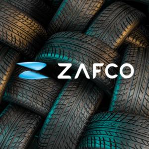 Featured Freelancer: Zafco