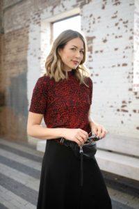 Featured Freelancer: Allie Lochiatto