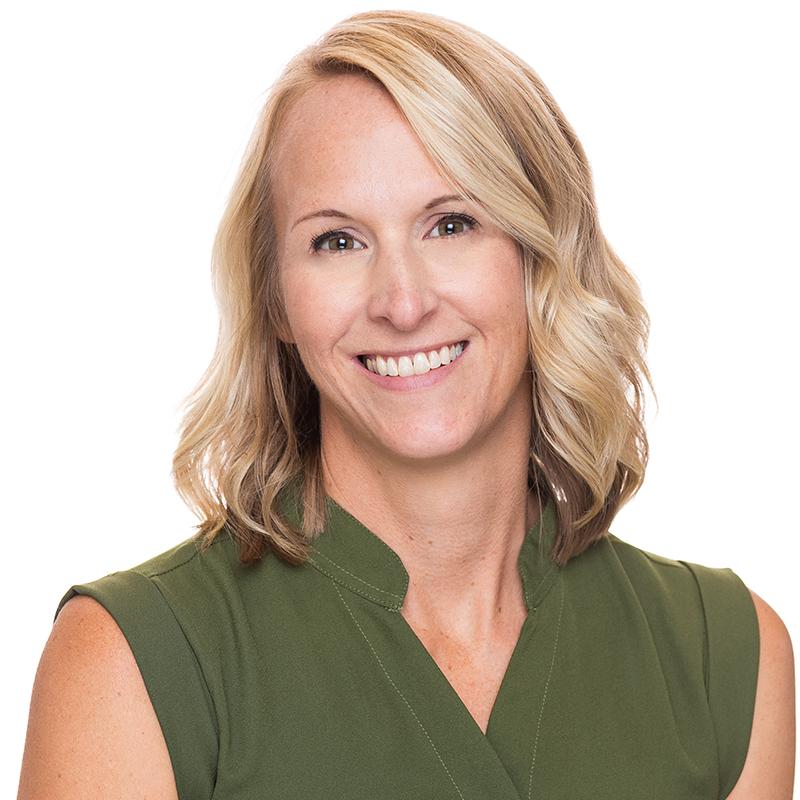 Maari Founder, CEO