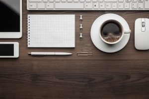 Make Freelancers Your Best Hire