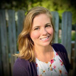 Jenn Soloway